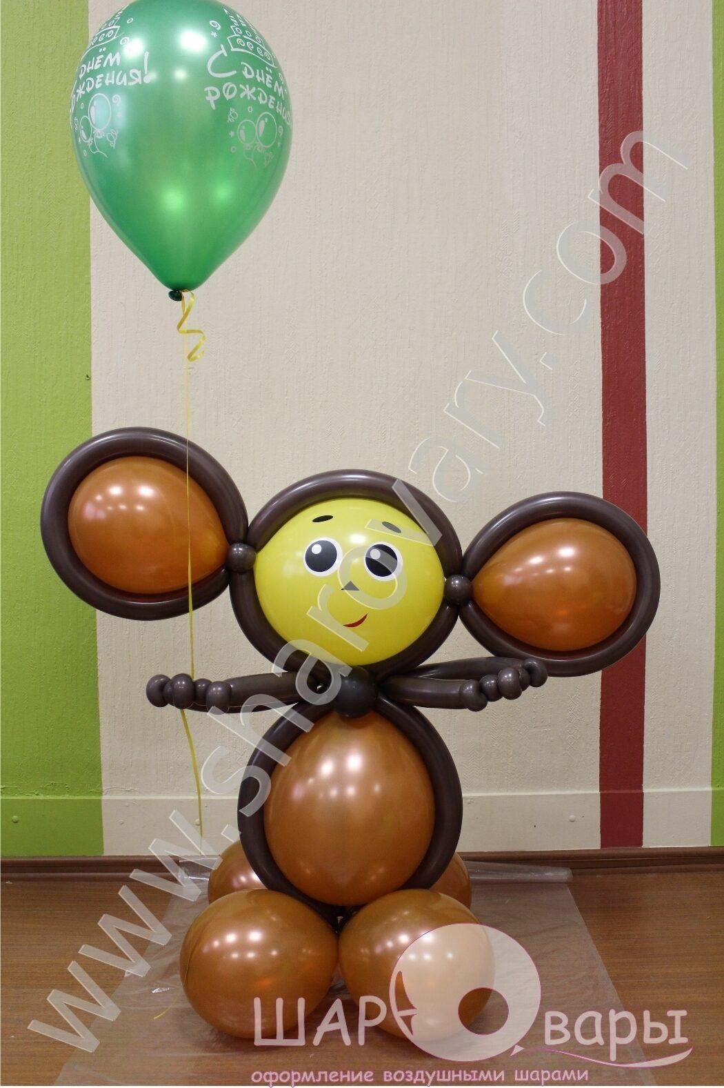 Как сделать гелевый шарик в домашних условиях? Как сделать воздушные 52